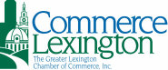Commerce Lexington Inc. | Lexington, KY