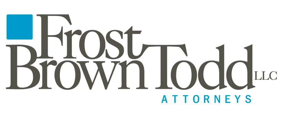 Top Investors - Commerce Lexington Inc  | Lexington, KY